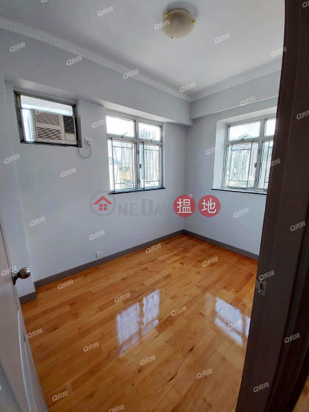Kwong Ming Building | 3 bedroom High Floor Flat for Rent | Kwong Ming Building 光明大廈 Rental Listings