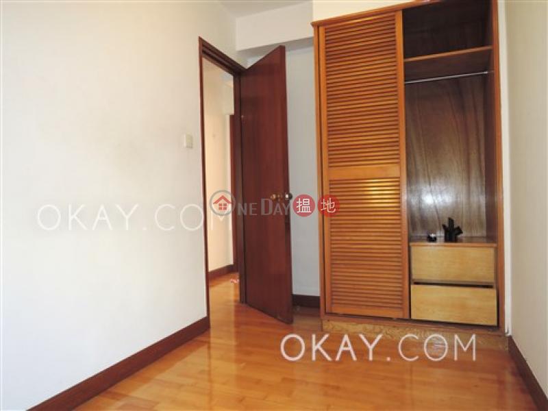 Pacific Palisades | Low | Residential | Rental Listings | HK$ 39,000/ month