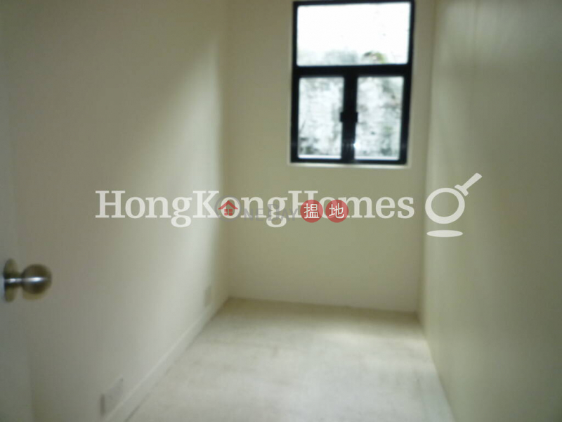 Property Search Hong Kong | OneDay | Residential, Rental Listings 3 Bedroom Family Unit for Rent at South Bay Villas Block C