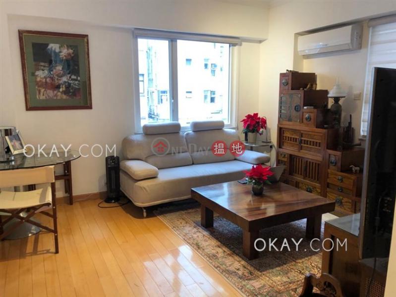 雅仕閣-低層住宅出售樓盤HK$ 895萬