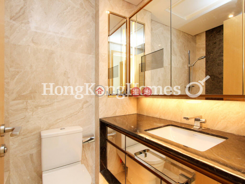 Property Search Hong Kong | OneDay | Residential, Sales Listings, 2 Bedroom Unit at Grand Austin Tower 1A | For Sale