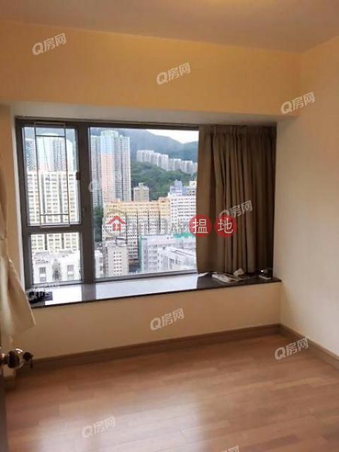 Tower 1 Grand Promenade | 2 bedroom Mid Floor Flat for Rent|Tower 1 Grand Promenade(Tower 1 Grand Promenade)Rental Listings (QFANG-R93627)_0