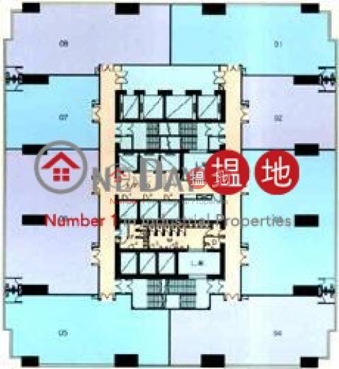 Nan Yang Plaza|Kwun Tong DistrictNan Yang Plaza(Nan Yang Plaza)Sales Listings (daisy-00082)_0