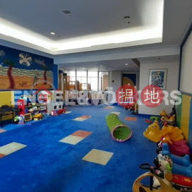 3 Bedroom Family Flat for Rent in Central Mid Levels|Valverde(Valverde)Rental Listings (EVHK86876)_3