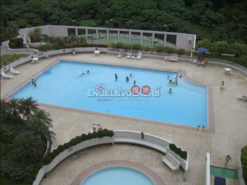 Grand Garden | Please Select | Residential | Sales Listings, HK$ 50M