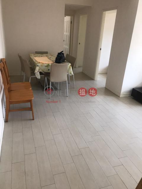 Hing hon bldg $33k|Western DistrictHing Hon Building(Hing Hon Building)Rental Listings (WINNI-7639970161)_0