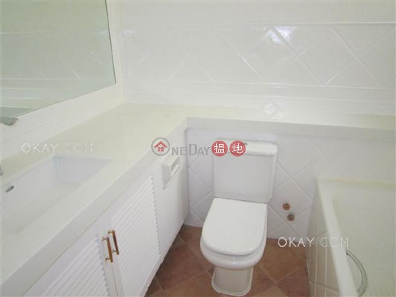 4房3廁,星級會所,連租約發售,連車位《蔚陽3期海蜂徑2號出售單位》|2海蜂徑 | 大嶼山|香港|出售HK$ 4,300萬