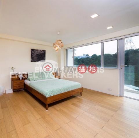 Expat Family Flat for Sale in Clear Water Bay|Pak Shek Terrace(Pak Shek Terrace)Sales Listings (EVHK86535)_0