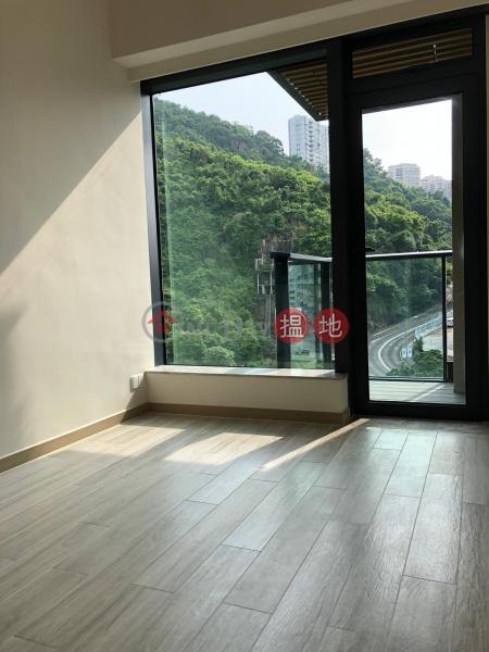 鰂魚涌 - 君豪峰-856英皇道 | 東區|香港出租HK$ 19,000/ 月