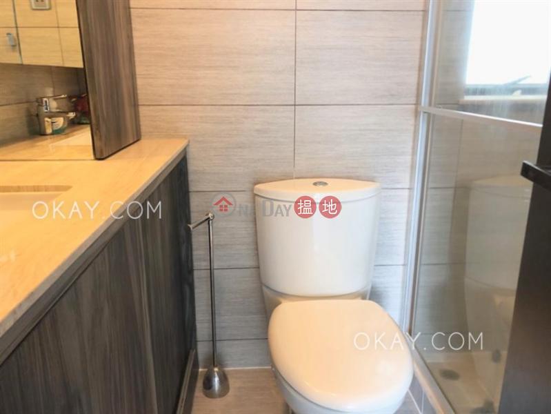 2房1廁,實用率高,極高層《光明臺出售單位》-5-7大坑道   灣仔區 香港-出售 HK$ 1,300萬