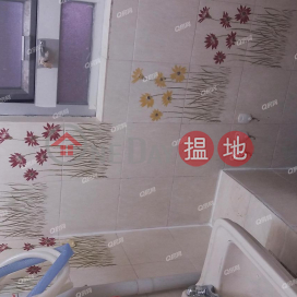 Kin Yick Mansion | 2 bedroom High Floor Flat for Sale|Kin Yick Mansion(Kin Yick Mansion)Sales Listings (XGGD651000036)_3