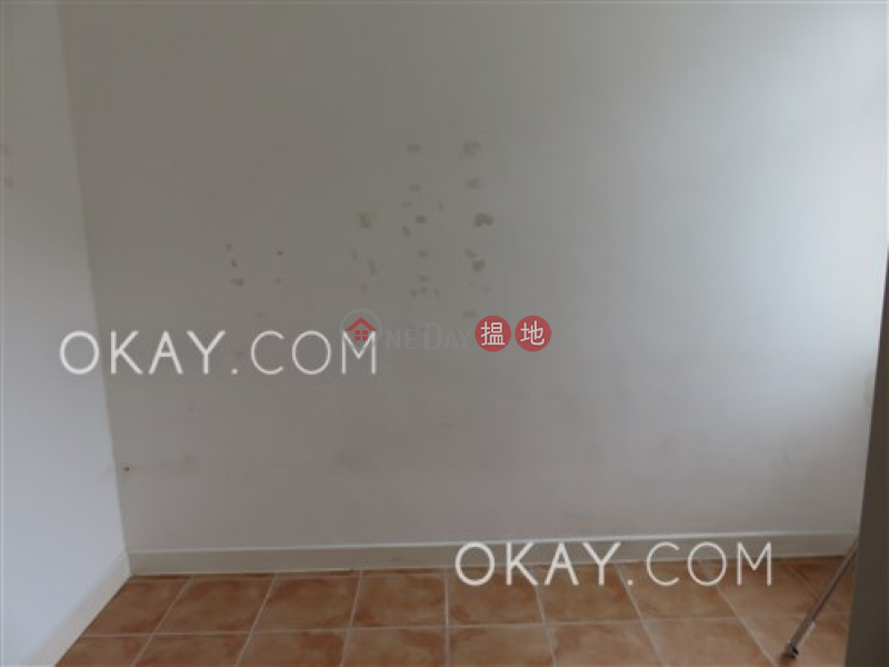 Efficient 3 bedroom in Stanley | Rental, House A1 Stanley Knoll 赤柱山莊A1座 Rental Listings | Southern District (OKAY-R21768)