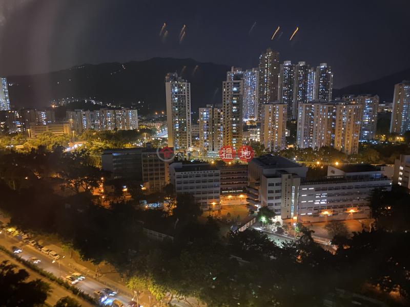 Sheung Shui Centre, Block 4 Sheung Shui Centre 上水中心 4座 Sales Listings | Sheung Shui (IAN_C-3945065358)