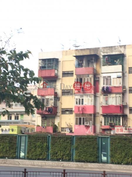 85 Yeung Uk Road (85 Yeung Uk Road) Tsuen Wan East 搵地(OneDay)(1)