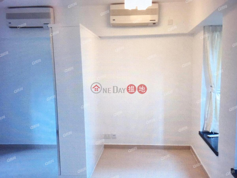Property Search Hong Kong | OneDay | Residential Sales Listings Charmview Court | 1 bedroom Low Floor Flat for Sale
