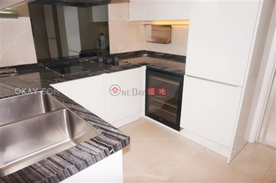 香港搵樓|租樓|二手盤|買樓| 搵地 | 住宅-出租樓盤|3房2廁,極高層,可養寵物《干德道18號出租單位》