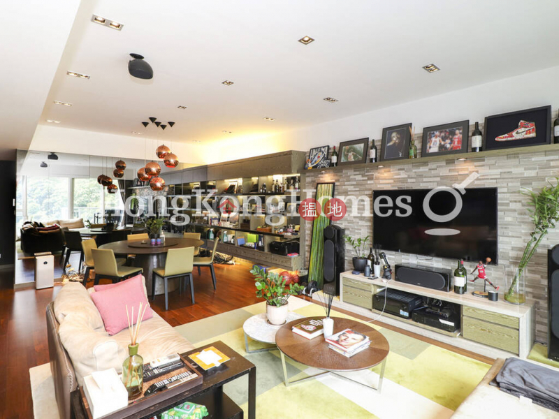 The Altitude | Unknown, Residential | Rental Listings | HK$ 85,000/ month
