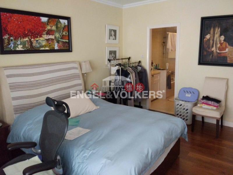Block 28-31 Baguio Villa, Please Select, Residential Sales Listings HK$ 27M