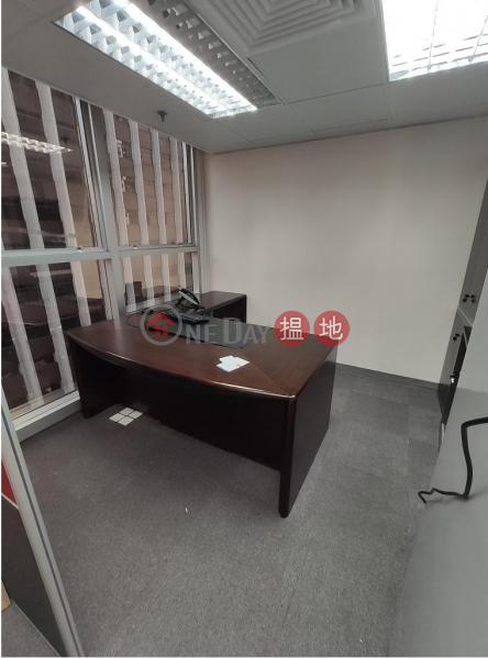 中華大廈 107 寫字樓/工商樓盤出租樓盤 HK$ 21,650/ 月