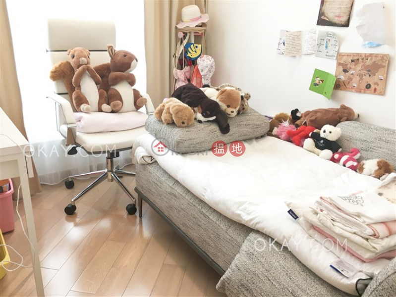 Gorgeous 3 bedroom on high floor | For Sale 1 Austin Road West | Yau Tsim Mong | Hong Kong Sales HK$ 50M