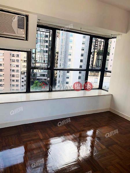 香港搵樓|租樓|二手盤|買樓| 搵地 | 住宅出售樓盤-3房(1套)上車盤 換樓首選主人套房開揚景有匙即睇《御景臺買賣盤》