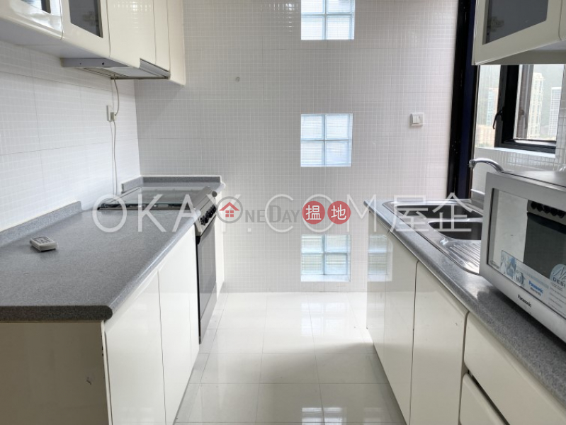 Belleview Place   Unknown, Residential Rental Listings HK$ 65,000/ month