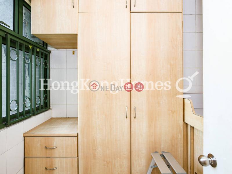 HK$ 2,650萬-雍景臺|西區-雍景臺三房兩廳單位出售