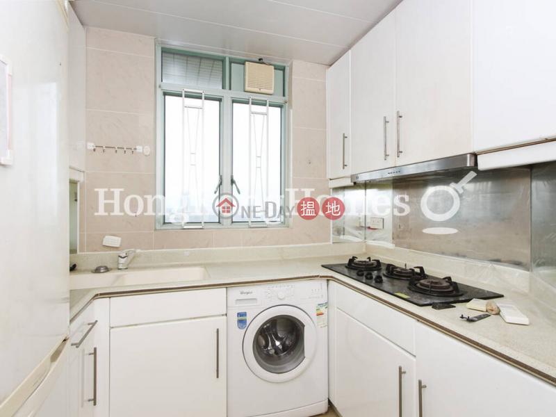 HK$ 36,000/ 月-港景峯3座-油尖旺港景峯3座三房兩廳單位出租