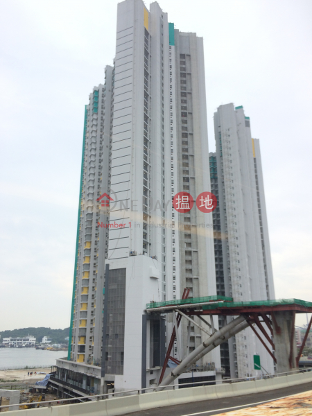 Hoi Lok Court (Hoi Lok Court) Cheung Sha Wan|搵地(OneDay)(4)