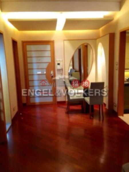 The Arch | High | Residential | Sales Listings, HK$ 13M