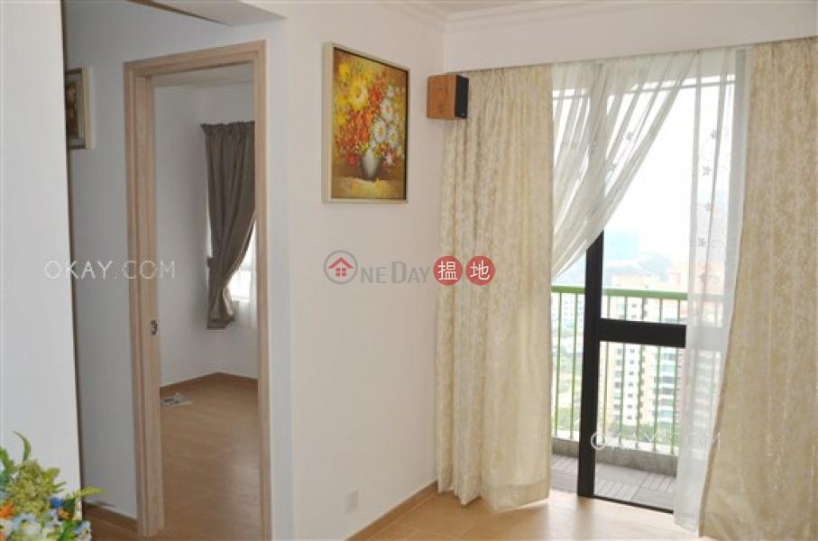 愉景灣 5期頤峰 翠山閣(3座)-中層|住宅-出售樓盤-HK$ 1,050萬