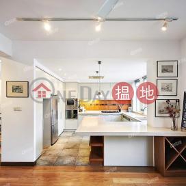 6 - 12 Crown Terrace | 3 bedroom High Floor Flat for Sale|6 - 12 Crown Terrace(6 - 12 Crown Terrace)Sales Listings (QFANG-S90675)_0