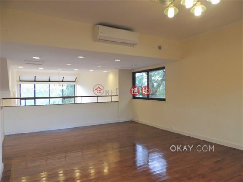 5房3廁,連車位,露台,獨立屋《東廬出租單位》 東廬(Orient Crest)出租樓盤 (OKAY-R18024)