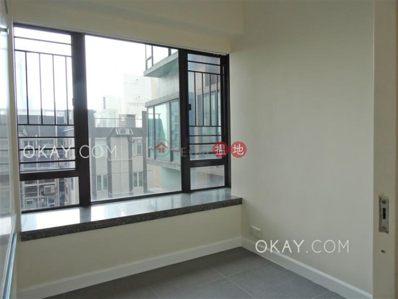 Bella Vista, Middle, Residential Rental Listings   HK$ 28,000/ month