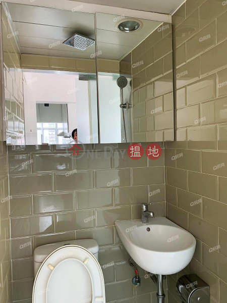 King Kwong Mansion | High | Residential Sales Listings, HK$ 6.8M