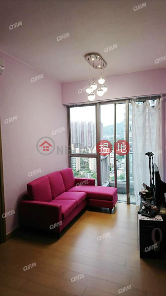 The Reach Tower 12 | 2 bedroom High Floor Flat for Sale | The Reach Tower 12 尚悅 12座 Sales Listings