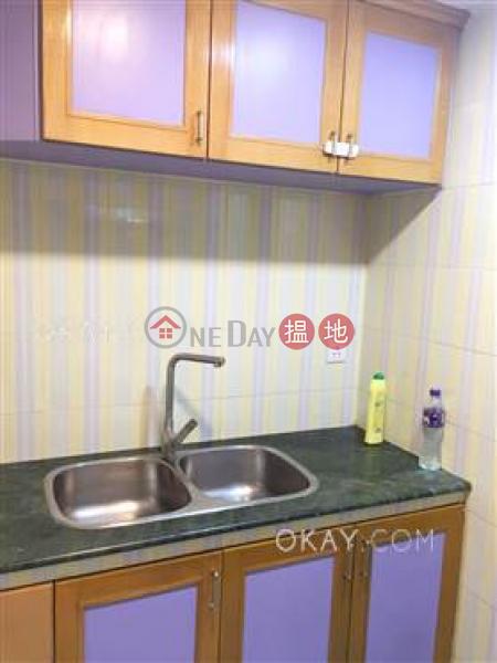 3房2廁,實用率高,星級會所,可養寵物《城市花園1期2座出租單位》-233電氣道 | 東區-香港出租|HK$ 35,000/ 月