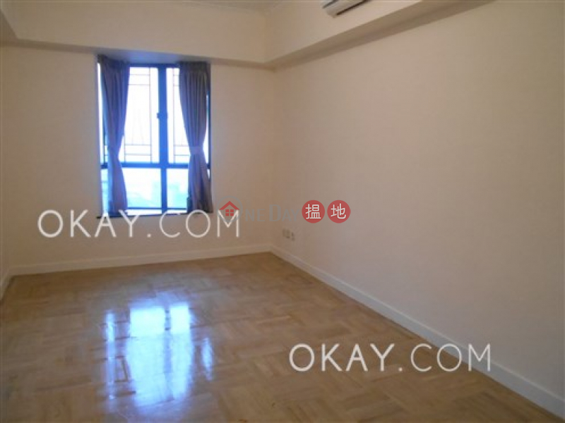 Beautiful 3 bedroom on high floor with parking | Rental 12 May Road | Central District | Hong Kong, Rental, HK$ 92,000/ month