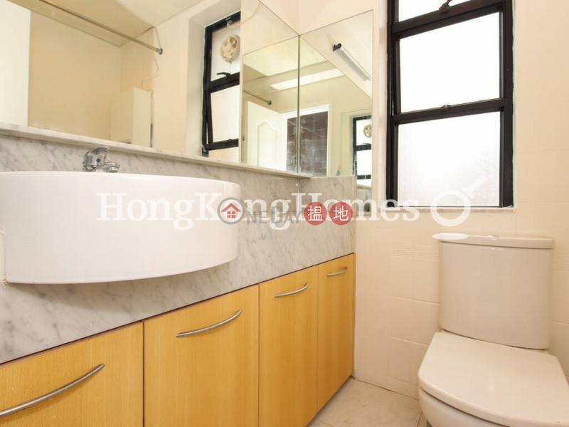 富景花園-未知住宅|出租樓盤|HK$ 48,000/ 月