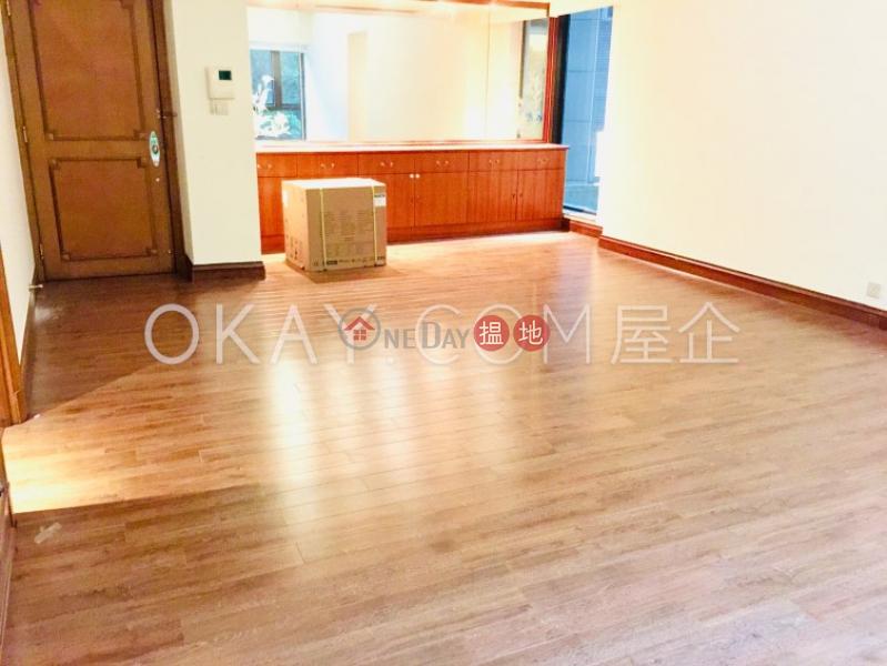 香港搵樓|租樓|二手盤|買樓| 搵地 | 住宅出租樓盤|3房2廁,星級會所騰皇居 II出租單位
