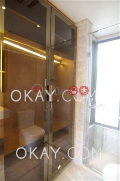 The Met. Sublime Low Residential, Sales Listings | HK$ 8M