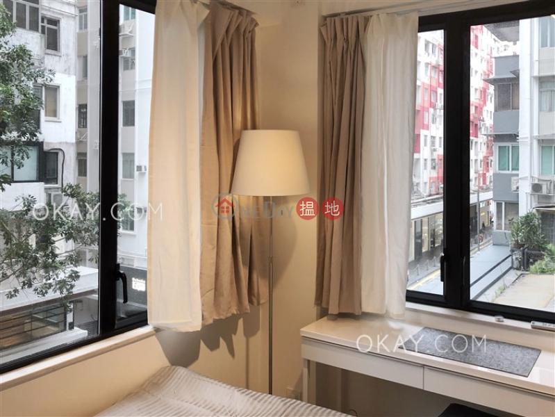 HK$ 48,000/ 月-東甯大廈灣仔區|2房1廁,露台《東甯大廈出租單位》