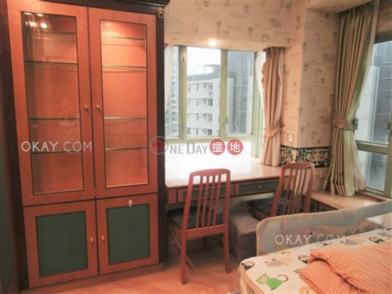 3房2廁,極高層《信怡閣出租單位》60羅便臣道 | 西區|香港出租HK$ 43,000/ 月
