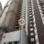 Professional Building (Professional Building) Wan Chai District|搵地(OneDay)(1)