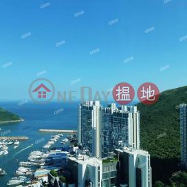 Sham Wan Towers Block 2 | 3 bedroom High Floor Flat for Rent|Sham Wan Towers Block 2(Sham Wan Towers Block 2)Rental Listings (QFANG-R93381)_3