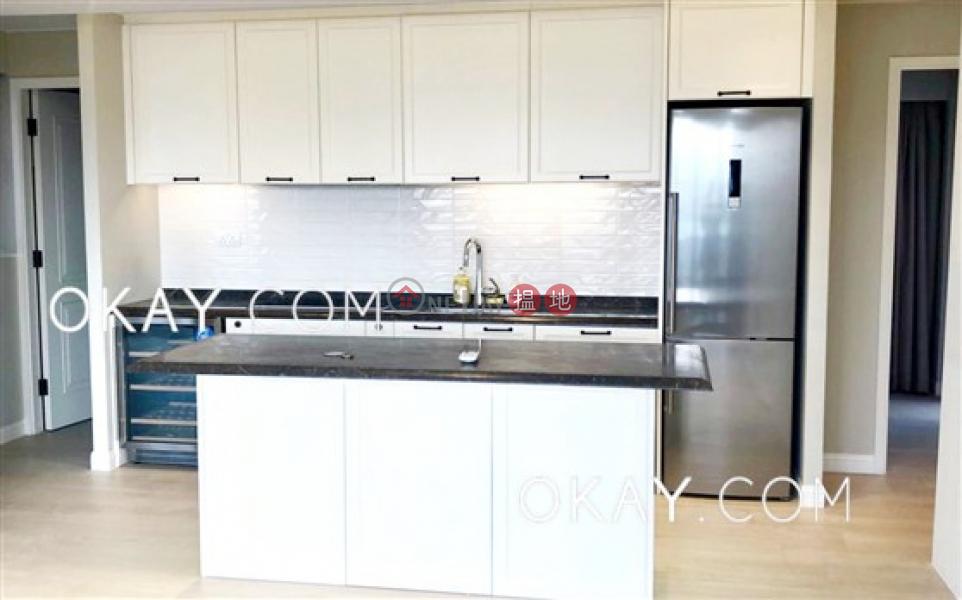 Kingston Building Block B High, Residential | Rental Listings | HK$ 59,000/ month
