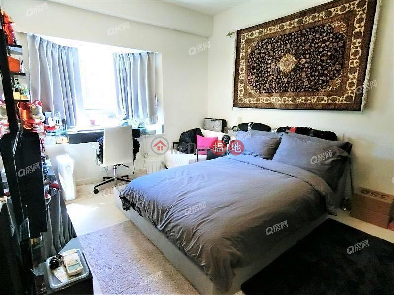 HK$ 38.5M House A Billows Villa | Sai Kung, House A Billows Villa | 3 bedroom High Floor Flat for Sale