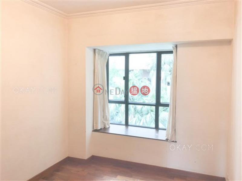 Stylish 3 bedroom with balcony & parking | Rental | 17-23 Old Peak Road | Central District Hong Kong | Rental | HK$ 72,000/ month