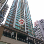 York Place (York Place) Wan Chai District|搵地(OneDay)(1)