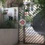海光大廈 (Hai Kwang Mansion) 西區山道71-77號|- 搵地(OneDay)(3)